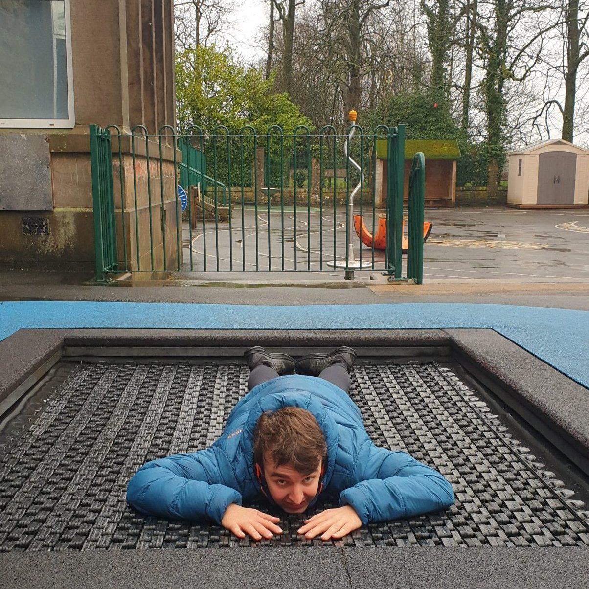 trampoline-scaled-e1606233654263