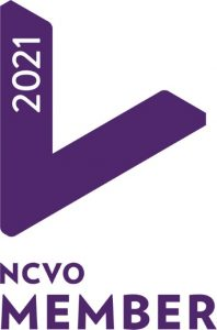 ncvo_resize_about